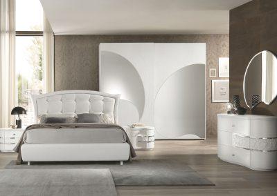 Camere da letto mobilcenter for Camere da letto complete a 500 euro